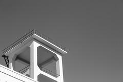 7D-6601 (msantosviola) Tags: bnw bw blackandwhite monochromatic monochrome street photography surreal surrealism