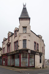 Photo of 77 Hanover Street, Stranraer