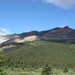 Mount Jimmy Simpson (2966m) thumbnail