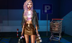 Factory Girl (Ivyana Szondi) Tags: kuni lisawalker lw ebento izzies emarie suicidalunborn su majesty cult cae emery miwas ryvolter vivenine junkfood backbone thebeardedguy tbg originalvogue stun posefair pf posefair2018 posefairoctober maitreya catwa fashion style blog blogging fashionblog blogger designers accessories stylist styling editorial fierce model secondlifemodel photography women originalmesh ladies secondlifemerchants secondlife sl stepit2style s2s 3d virtual ivyana ivyanaszondi is