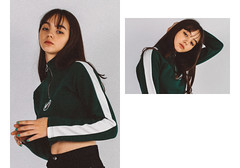 28 (GVG STORE) Tags: bangers unisexcasual unisex coordination kpop kfashion streetwear streetstyle streetfashion gvg gvgstore gvgshop