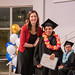 COHS Graduation, December 5 2018 -47