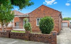 15 Bestic Street, Rockdale NSW