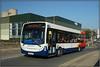 Stagecoach 27681