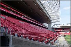 2018-05-19 Liverpool - Anfield - 56 (Topaas) Tags: anfield anfieldstadium liverpool liverpoolfc sonydscrx100m2 stadion stadium