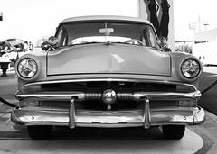 Ford Fordomatic (Jacques Meynier de Malviala) Tags: jacquesmeynierdemalviala ford fordomatic ramadabywyndhamkingman route66 kingman arizona