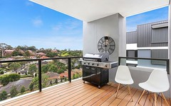 506C/3 Meikle Place, Ryde NSW