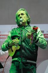 MX DS MÚSICA ARMANDO Y RAMON (Secretaría de Cultura CDMX) Tags: fil música concierto foro cultura cdmx méxico
