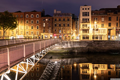 Dublin City on Saturday 20 October 2018 (Morning) (PeterJJC-Ireland) Tags: pearsestreet dublin ireland ie