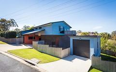28 Sapphire Crescent, Merimbula NSW