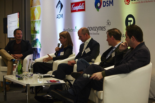 2019_FFT_DAY_1_SPEAKERS&PANEL_003