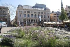 Riga_2018_105