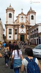 "Visita às Cidades Históricas • <a style=""font-size:0.8em;"" href=""http://www.flickr.com/photos/134435427@N04/31672209008/"" target=""_blank"">View on Flickr</a>"