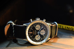 breitling_DSC_9148 (ducktail964) Tags: breitling navitimer chronograph taiwan