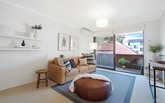 12/21 Tupper Street, Enmore NSW