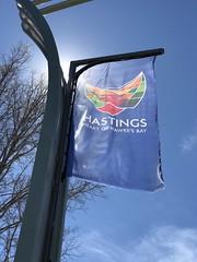 Around Hastings (pchcruzr) Tags: hastings newzealand artdeco