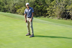 Llorence (3) (centenary2) Tags: golf abilene gents 102118