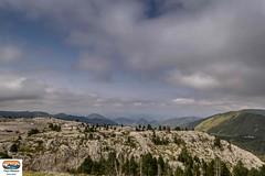 La Pierre Saint Martin (https://pays-basque-et-bearn.pagexl.com/) Tags: 2018 64 aquitaine aquitainelimousinpoitoucharentes colinebuch france lasoule paysbasque pyrénéesatlantiques campagne extérieur montagne nature paysage sommets