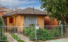 31 Albert Street, Windsor VIC