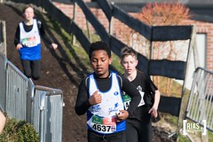 """2018_Nationale_veldloop_Rias.Photography115 • <a style=""""font-size:0.8em;"""" href=""""http://www.flickr.com/photos/164301253@N02/43049079030/"""" target=""""_blank"""">View on Flickr</a>"""