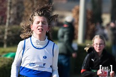 """2018_Nationale_veldloop_Rias.Photography79 • <a style=""""font-size:0.8em;"""" href=""""http://www.flickr.com/photos/164301253@N02/43049092570/"""" target=""""_blank"""">View on Flickr</a>"""
