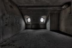 Was guggst Du... (JOP-76) Tags: lost urbex fenster raum kaputt verlassen abandoned exploration