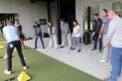 BJA 2018 Golf Competition & Initiation - DSC_6341