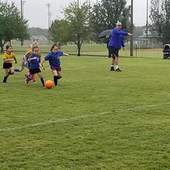 MCSA Clarksville Soccer Fall 2018 Week 3 (30) (MCSA soccer) Tags: clarksville soccer mcsa montgomery heritage