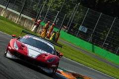 "GT_Open_Monza_2018-7 • <a style=""font-size:0.8em;"" href=""http://www.flickr.com/photos/144994865@N06/43123958000/"" target=""_blank"">View on Flickr</a>"