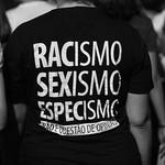 #elenão especistas não passarão thumbnail
