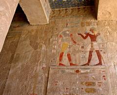 TEMPLO DE HATSHEPSUT   DEIR EL BAHAI 8145 14-8-2018 (Jose Javier Martin Espartosa) Tags: templodehatshepsut luxor egipto egypt wordheritagesite patrimoniodelahumanidad