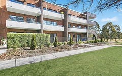 17/35 Berrigan Crescent, O'Connor ACT