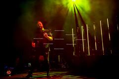 Foto-concerto-the-rasmus-milano-09-ottobre-2018-prandoni-052 (francesco prandoni) Tags: rasmus show stage palco live alcatraz vertigo milano milan italia italy concerto concert francescoprandoni musica music