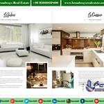 ambika-la-parisan-brochure-page (15)