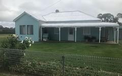 73 Llangothlin Road LOT 20,21, Guyra NSW