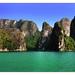 Quảng Ninh VN - Hạ Long Bay 18