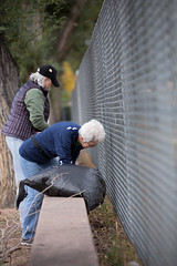 untitled (36 of 82) (COSILoveYou) Tags: red cosiloveyou2018 cosiloveyou joytothecity2018 cityserveday cityserve day serve colorado springs communityservice cos i love you