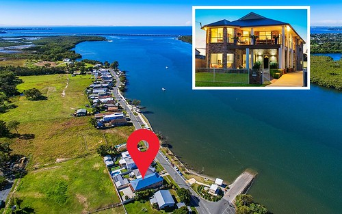 28 Connor Pl, Illawong NSW 2234