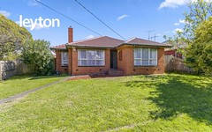 40 Arnold Street, Noble Park VIC