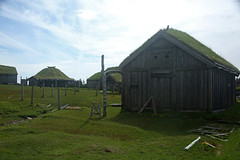 2Q8A2223 (marcella falbo) Tags: horn hornsvík vikingvillage vikingr höfn iceland