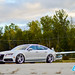 "Audi A7 • <a style=""font-size:0.8em;"" href=""http://www.flickr.com/photos/54523206@N03/43709397740/"" target=""_blank"">View on Flickr</a>"