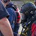 Mutual Aid Box Alarm System Water Rescue Demonstration Palatine Illinois 10-23-18 4901