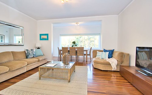 2/2 Ramsgate Av, Bondi Beach NSW 2026