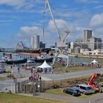 Port de La Pallice, La Rochelle thumbnail