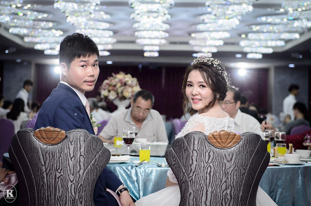 雲林婚攝_三好酒店_292