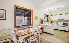 1/81-87 Cecil Avenue, Castle Hill NSW