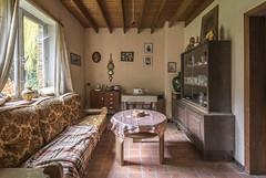 DSC_5975-HDR (Foto-Runner) Tags: urbex lost decay abandonné house maison majorette