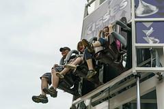 _DSC7333 (Shane Woodall) Tags: 2018 amusementpark hershey ilce9 pennsylvania shanewoodallphotography sonya9