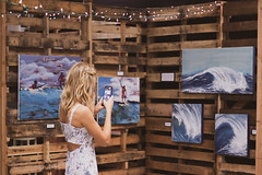 Surf_Art_&_The_Surfer_2018---15