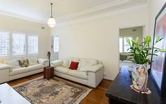 30 Willow Street, Mittagong NSW